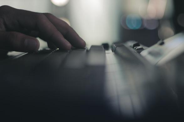 computer-1844996